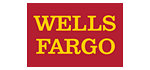 Wells Fargo National Bank West