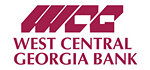West Central Georgia Bank