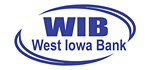 West Iowa Bank
