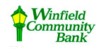 Winfield Community Bank