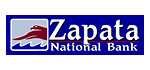 Zapata National Bank
