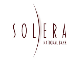 Solera National Bank
