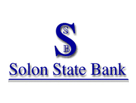 Solon State Bank