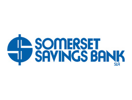 Somerset Savings Bank