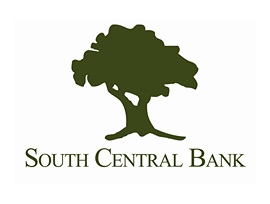 South Central Bank