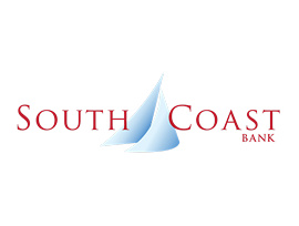 South Coast Bank & Trust