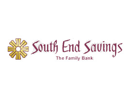 South End Savings