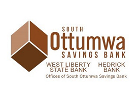 South Ottumwa Savings Bank