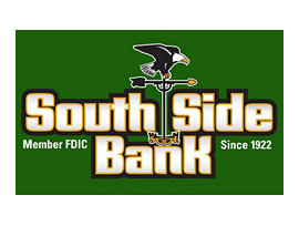 South Side Trust & Savings Bank