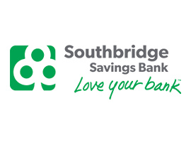 Southbridge Savings Bank