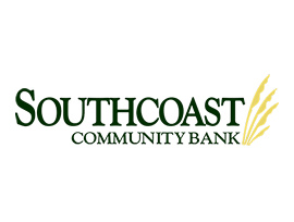 SouthCoast Community Bank