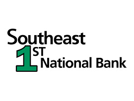 Southeast First National Bank