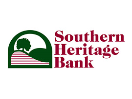 Southern Heritage Bank