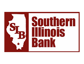 Southern Illinois Bank