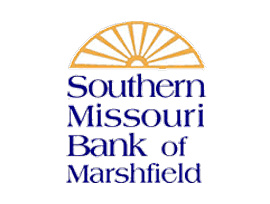 Southern Missouri Bank of Marshfield