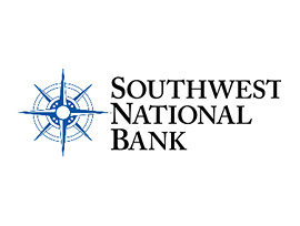 Southwest Bank of Weatherford