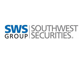 Southwest Securities