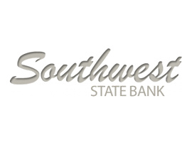 Southwest State Bank