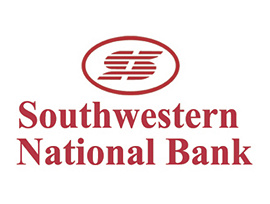 Southwestern National Bank