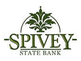 Spivey State Bank