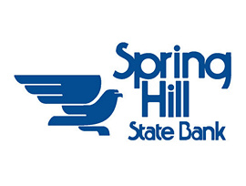 Spring Hill State Bank