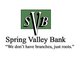 Spring Valley Bank