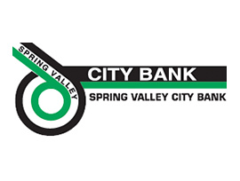 Spring Valley City Bank