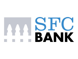 Springfield First Community Bank