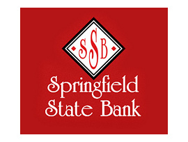 Springfield State Bank
