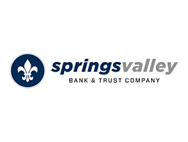 Springs Valley Bank & Trust