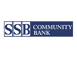 SSB Community Bank