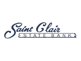 St. Clair State Bank