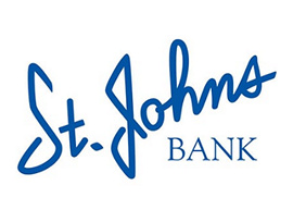 St. Johns Bank and Trust Company