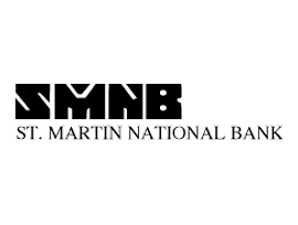 St. Martin National Bank