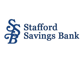 Stafford Savings Bank