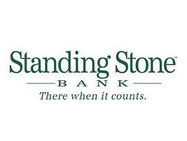 Standing Stone Bank