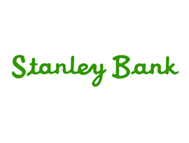 Stanley Bank