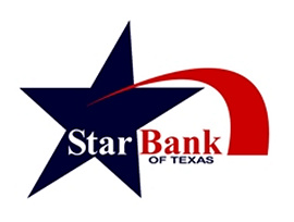 Star Bank of Texas
