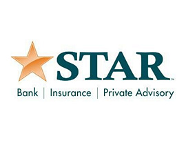 STAR Financial Bank
