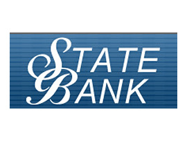 State Bank