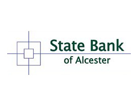 State Bank of Alcester