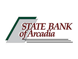 State Bank of Arcadia