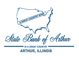 State Bank of Arthur