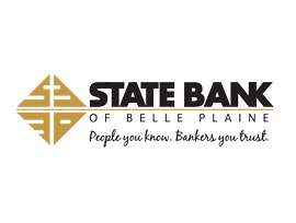 State Bank of Belle Plaine