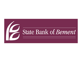 State Bank of Bement