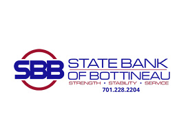 State Bank of Bottineau