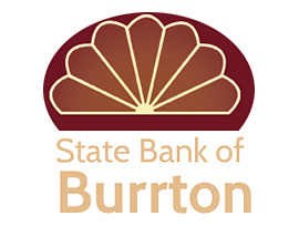 State Bank of Burrton