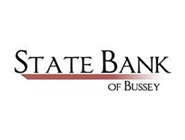 State Bank of Bussey