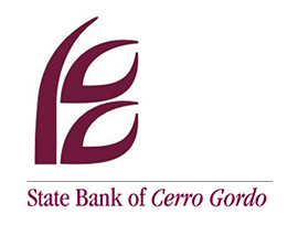State Bank of Cerro Gordo