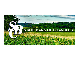 State Bank of Chandler